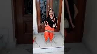 Miss pooja (Date on ford)new version