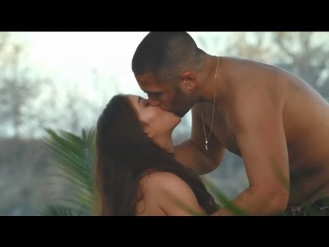 Xxx Mp4 Alex And Danielle S Sex Tape In The Jungle Adult Film School Season 3 3gp Sex
