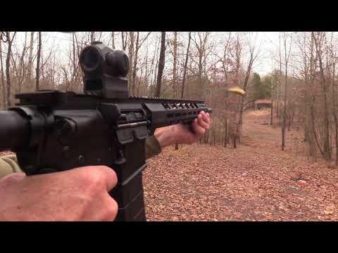 Xxx Mp4 Ruger AR556 MPR Range 2 3gp Sex