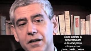 Video lezione di grammatica - Come si usa la virgola? (I parte)