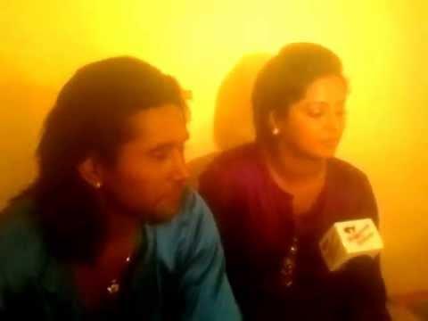 Xxx Mp4 Anjana Singh About Her Role In Raja Ji I Love You 3gp Sex
