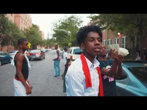 Polo G Finer Things Official Video 🎥By Ryan Lynch