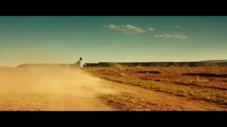 Blood Father (VF)