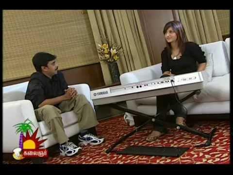 Xxx Mp4 Shruti Hasan Video Clip Singing Tamil Song 3gp Sex