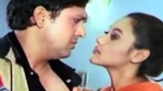 Hadh Kar Di Aapne [Full Song] (HD) With Lyrics - Hadh Kar Di Aapne