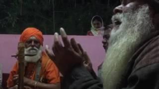 Anathbandhu Ghosh nimunda malike joi ma kalike
