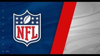 NFL Redzone LIVE Week 15 1080p HD