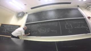 Intro to Reflection Seismology [8 of 9]