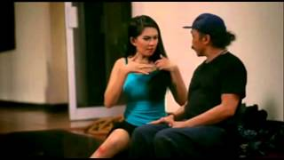 Mama.Minta.Pulsa.2012 full movie