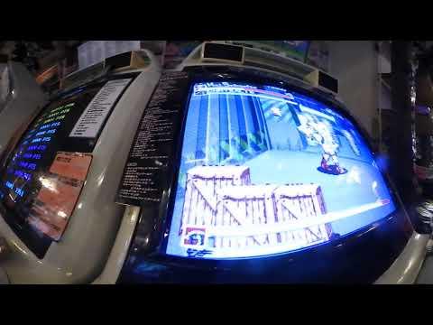 360° ALIEN VS PREDATOR JAPAN - BEST GAME OF ALL TIME