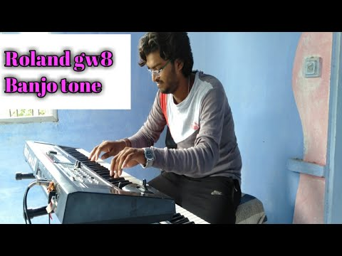 Xxx Mp4 Roland Gw8 Indean Banjo By Akshay 3gp Sex