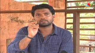 Rikki Film Shooting & Press Meet in Karkala | Rakshit Shetty | Latest Kannada Movie