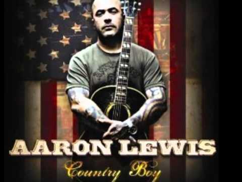 Xxx Mp4 Aaron Lewis Country Boy 3gp Sex
