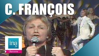 Claude François: ses reprises les plus folles! | Archive INA