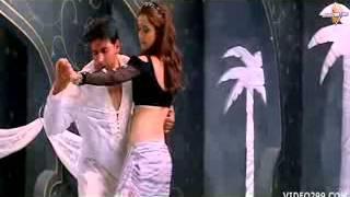 Falak Dekhoon - Garam Masala (2005).mp4
