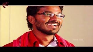 Swathi Varma Beautiful Introduction Scene || Company Movie