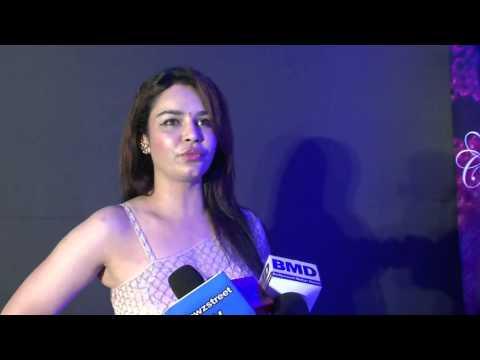 Xxx Mp4 Kavitta Verma Byte On SNDT AMD Chrysalis Annual Fashion Show 3gp Sex
