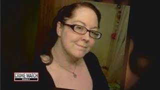 Pt. 1: Little Girl Vanishes After Babysitter Found Dead in Fire - Crime Watch Daily