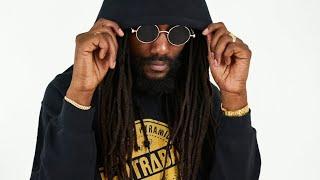 Kabaka+Pyramid+-+Liberal+Opposer+%28Official+Music+Video%29