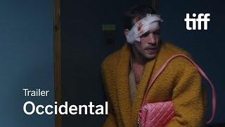 OCCIDENTAL Trailer | TIFF 2017