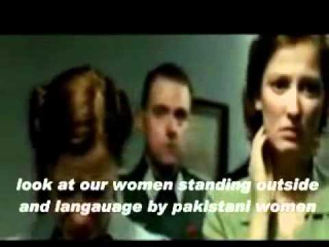 Xxx Mp4 YouTube Hitler Reacts To Pakistani Woman Politician Kashmala Tariq Sex Scandal 3gp Sex