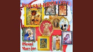 Z dawana Polski Tys Królowa