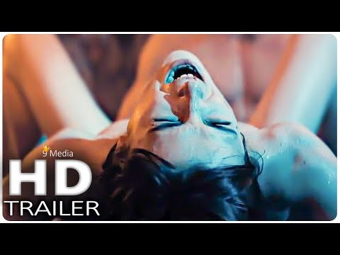 Xxx Mp4 HOUSEWIFE Official Trailer 2 2018 Horror Movie 3gp Sex