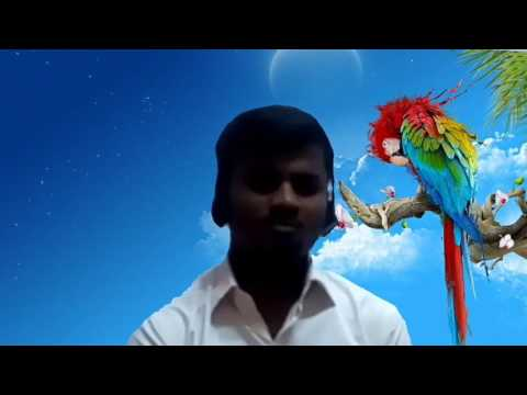 Xxx Mp4 Seevanthiee Seevanthiee By Siddappa Saravi 3gp Sex