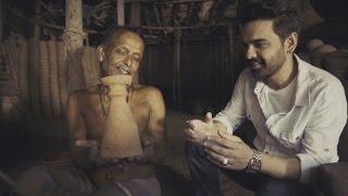 Habib Wahid Calls for an End to Poverty Through Song: Ei Bangla Ei Manush