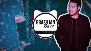 Hayden James - Just Friends (ft. Boy Matthews) (Caio Monteiro Remix)
