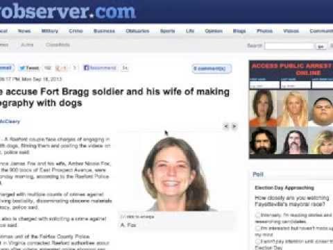 Xxx Mp4 Army Wife FuckIng Dogs In Porno 3gp Sex
