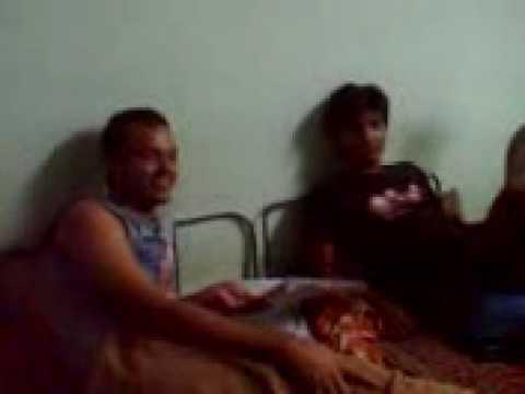Xxx Mp4 NIT Durgapur Gay Panthi Scandel 3gp Sex