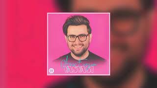 Amir Farjam - Vasvasi OFFICIAL TRACK | امير فرجام - وسواسي