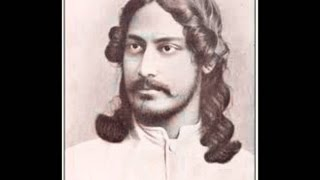 Railgarir Kamray.../HOTHAT DEKHA/Rabindranath/Subroto Bondyopadhyay/Bengali Recitation