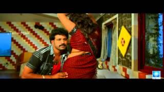Latest Tamil Cinema | Naankam Thamizhan - [Part 14]