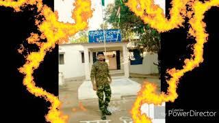 Pagal foji na bolya kr chhori re   new video   Whatsapp status 🇮🇳🇮🇳🇮🇳