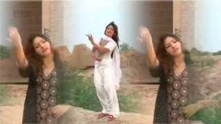 Chalo koi gal nai Mushtaq Cheena