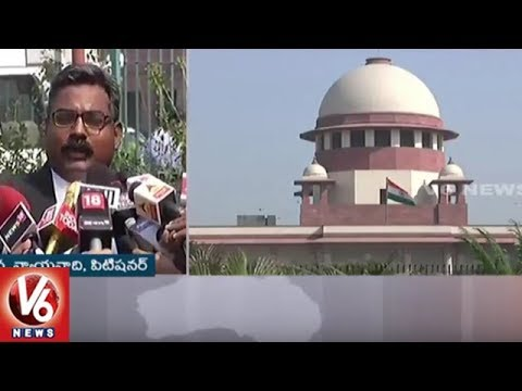 Xxx Mp4 Sex With Minor Wife Is Rape Says Supreme Court Of India V6 News 3gp Sex