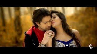 JAAN Nachhatar Gill New Punjabi Sad Songs 2016 1080p Rv