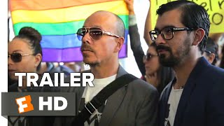No Dress Code Required Trailer #1 (2017) | Movieclips Indie