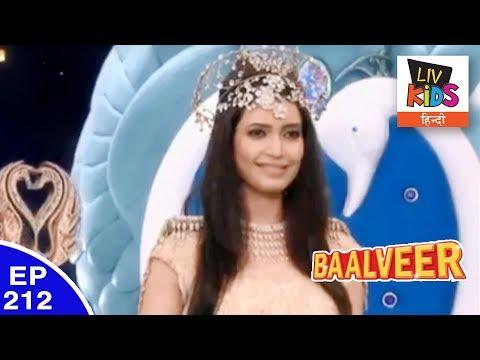 Xxx Mp4 Baal Veer बालवीर Episode 212 Rani Pari S Grand Welcome 3gp Sex