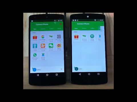 Xxx Mp4 Xender Tutorial The Better File Transfer And Share Tool For Android Phone 3gp Sex