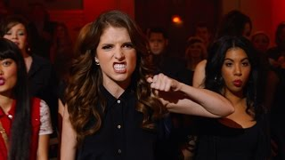 Anna Kendrick's 5 Most Perfect On-Screen Musical Performances
