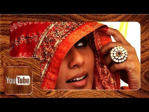 Xxx Mp4 Telugu New Lovers Saxy Talking Audio 3gp Sex