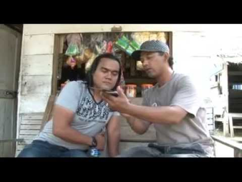 Image Result For Download Film Aceh Jeue