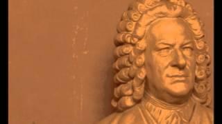 Mauricio Kagel: Sankt-Bach Passion (1981/1985) 1/2