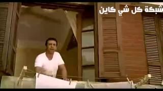 مقطع فكاهي من فيلم ( في محطة مصر )