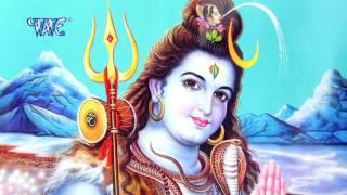 Shivratri Bhajans - Bhole Baba Ke Selfie - Khesari Lal - Bhojpuri Bhajan 2017