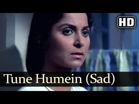 Xxx Mp4 Tune Hamein Kya Diya Sad Zindagi Zindagi Songs Waheeda Rehman Sunil Dutt Kishore Kumar 3gp Sex