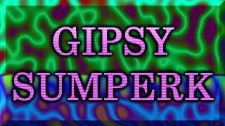 Gipsy Sumperk - Zelene Jakha